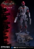 Prime 1: Batman Arkham Knight 1/3 Statue Red Hood