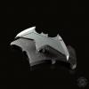 QMX - DC Movies Replica 1/1 Batman's Batarang