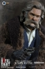 "Quentin Tarantino's The Hateful Eight John Ruth 12"" Figure"
