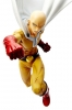 Sentinel - One Punch Man Action Figure 1/6 Saitama