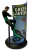 Shakems Bobble-Figure Green Lantern Showcase #22