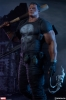 Sideahow: The Punisher Premium Format Figure
