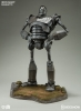 Sideshow Collectibles - The Iron Giant Maquette