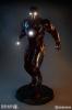 Sideshow Iron Man Mark XLVI Legendary Scale™ Figure
