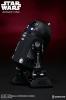 "Sideshow Star Wars Rogue One C2-B5 Droid 12"" Figure"