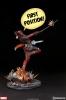 Sideshow: Deadpool Heat-Seeker Premium Format™ Figure