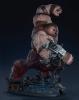 Sideshow: Juggernaut Maquette
