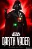 Sideshow: Star Wars Darth Vader Legendary Scale™ Figure