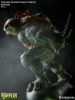 Sideshow: TEENAGE MUTANT NINJA TURTLES Raphael Statue