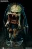 Sideshow - Alien vs Predator: Wolf Predator Legendary Scale Bust