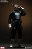 "Sideshow - Marvel: The Punisher 12"" Figure"