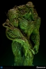 Sideshow - Swamp Thing Maquette