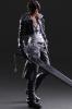 Square Enix Dissidia Final Fantasy Squall Leonheart