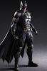Square Enix - Justice League Batman Tactical Suit Version