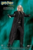 "Star Ace: Harry Potter 12"" Figure Lucius Malfoy"