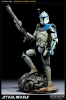 Star Wars Premium Format Figure 1/4 Captain Rex