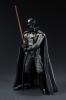 Star Wars Statue 1/10 Darth Vader Return Of Anakin Skywalker