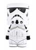 Star Wars Stormtrooper Look-ALite LED Mood Light Lamp