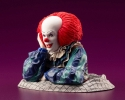 Stephen King's It 1990 ARTFX Pennywise