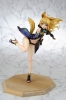 TERA The Exiled Realm of Arborea PVC Statue Elin