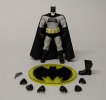 The Dark Knight Returns Action Figure 1/12 Batman