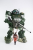 ThreeZero Armored Trooper Votoms Figure ATM-09-ST Scopedog