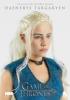 """ThreeZero: Emilia Clarke as Daenerys Targaryen 12"""" Figure"""