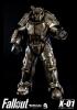 ThreeZero - Fallout X-01 Power Armor
