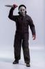 "ThreeZero - Halloween VI 12"" Figure Michael Myers"