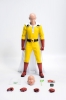 ThreeZero - One Punch Man Action Figure 1/6 Saitama