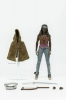 """ThreeZero - The Walking Dead 12"""" Figure Michonne"""