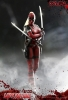 Toys Era - Lady Deadpool Wanda Wilson 1/6 Figure