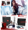 Triforce - Mirror's Edge Catalyst Collectible Edition