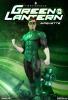 Tweeterhead: Green Lantern Maquette