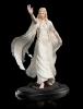 Weta: Te Hobbit Statue 1/6 Lady Galadriel at Dol Guldur