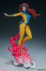 X-Men: Jean Grey Premium Format™ Figure