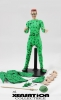 "Xsensation Collectibles: Batman The Riddler 12"" figure"