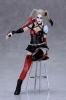 Yamato Fantasy Figure Gallery PVC Statue Harley Quinn