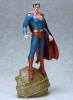 Yamato - Superman 1/6 scale Statue by Luis Royo