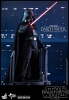 "Hot Toys - Darth Vader 12"" Figure TESB"