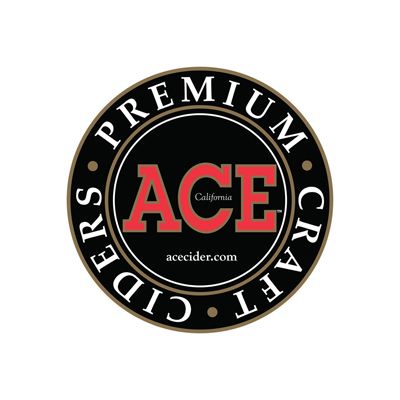 ACE Premium Craft Ciders_logo
