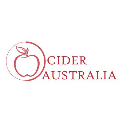 Cider Australia