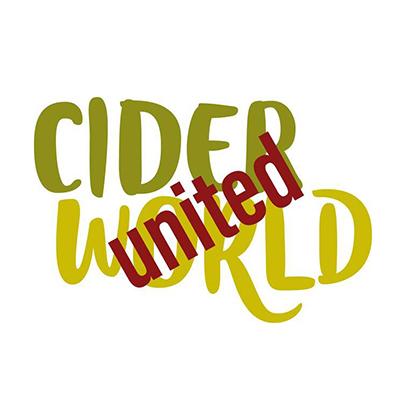 Cider World United