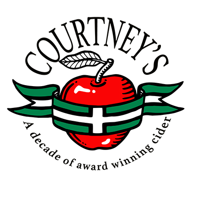 Courtney's of Whimple