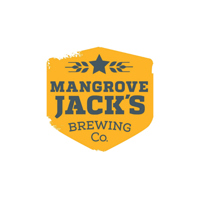 Mangrove Jack's Brewing Co_logo