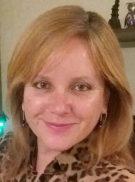 Patricia Vicepresidenta