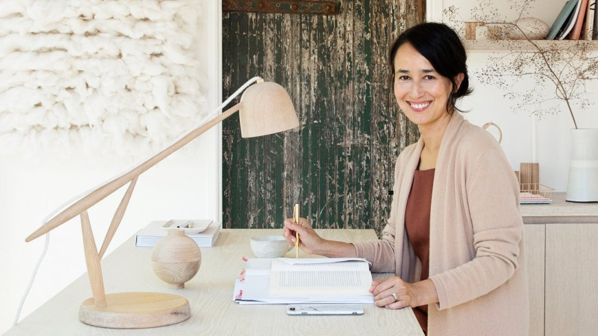 This Founder Almost Shut Down Her Design Business After Year 1. Now It Has  400 Employees and a 9-Figure Revenue   Inc.com