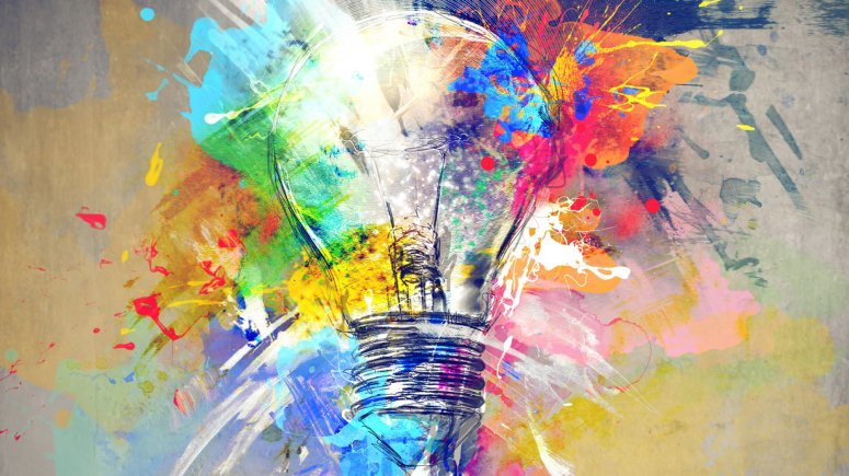 9 Ways to Become More Creative in the Next 10 Minutes | Inc.com