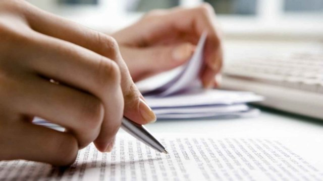 How to Write a Compelling Executive Summary  Inc.com