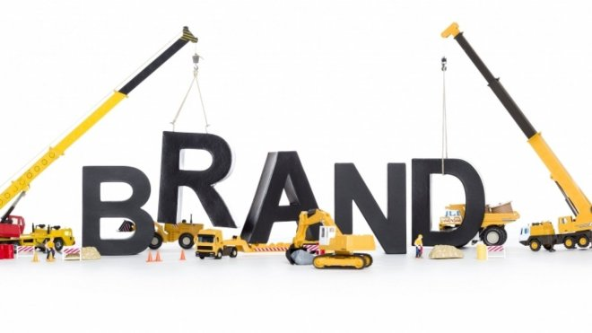 5 Surprising Truths About Content Marketing for Brand Building | Inc.com